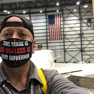 this-mask-is-as-useless-as-our-governor-face-mask