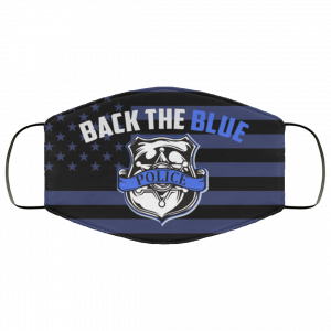 back-the-blue-american-flag-face-mask