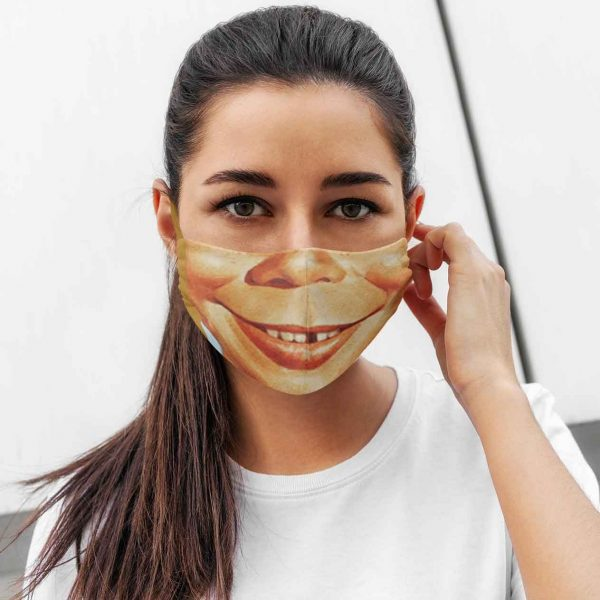 what-me-worry-alfred-e-neuman-face-mask