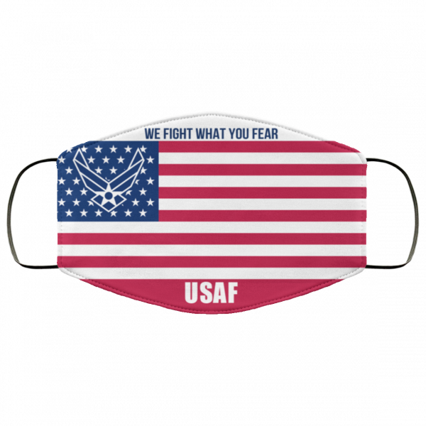 usaf-flag-we-fight-what-you-fear-face-mask