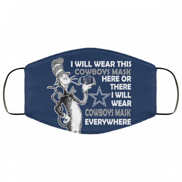 dr-seuss-i-will-wear-this-dallas-cowboys-mask-here-or-there-face-mask