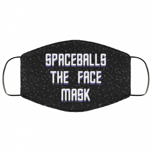 spaceballs-the-face-mask-washable-reusable