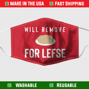 will-remove-for-lefse-face-mask