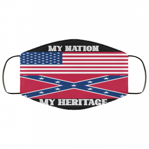 my-nation-my-heritage-face-mask