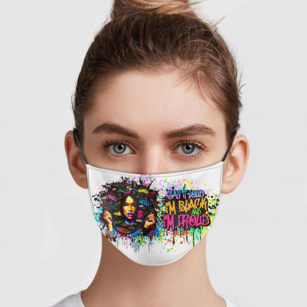 say-it-loud-im-black-and-im-proud-3-layer-face-mask-washable