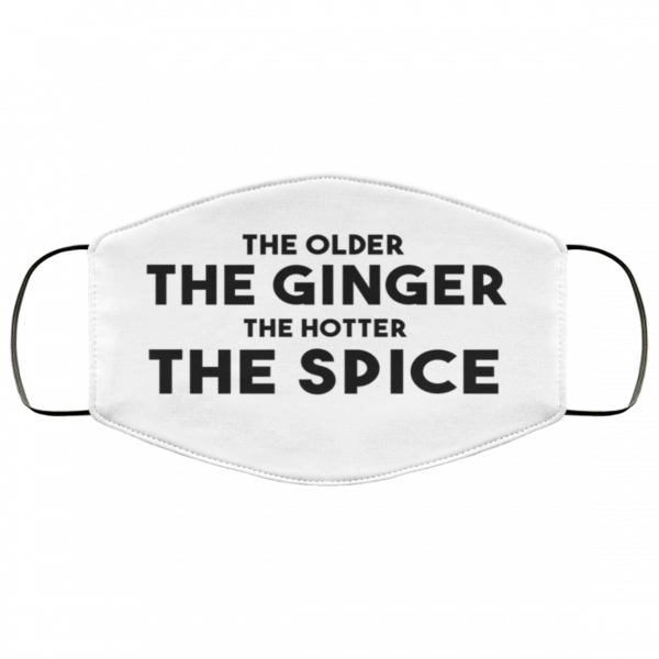 the-older-the-ginger-the-hotter-the-spice-face-mask
