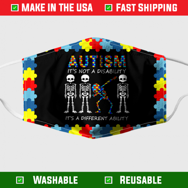 autism-its-not-a-disability-its-a-different-ability-face-mask