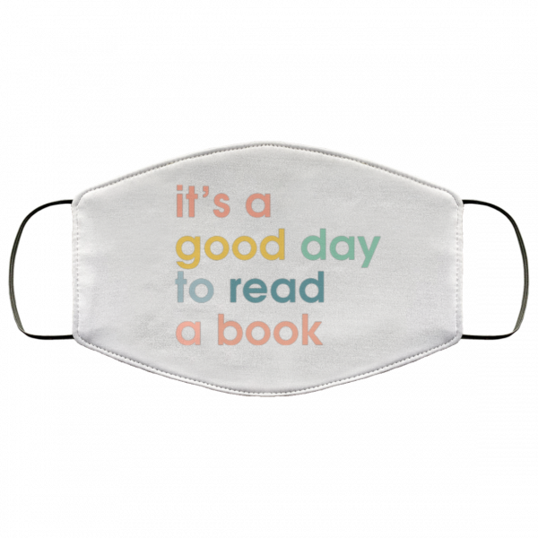 its-a-good-day-to-read-a-book-face-mask