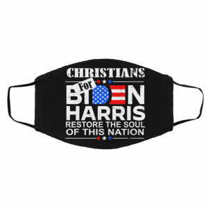 christians-for-biden-harris-restore-the-soul-of-this-nation-face-mask