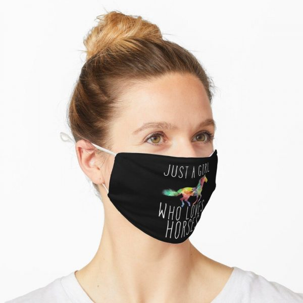 just-a-girl-who-loves-horses-face-mask