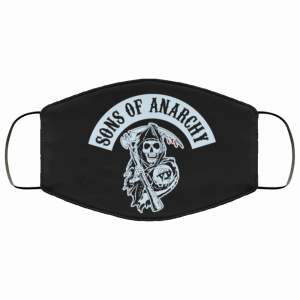 sons-of-anarchy-fabric-face-mask-washable