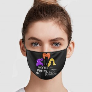 hocus-pocus-its-time-witches-face-mask