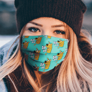 scooby-doo-ruh-roh-face-mask