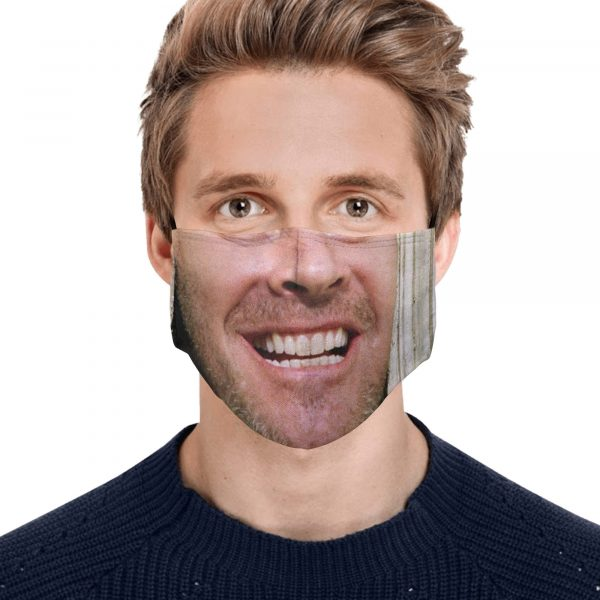 heres-johnny-face-mask