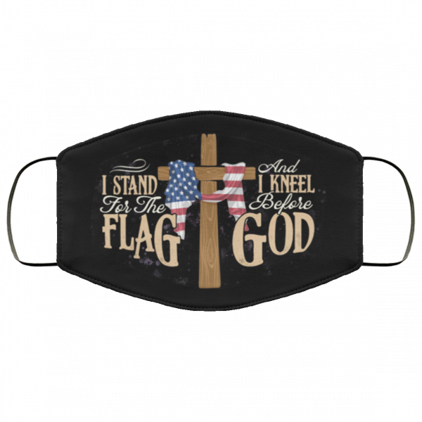 i-stand-for-the-flag-and-kneel-before-god-face-mask
