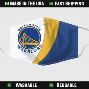 golden-state-warriors-face-mask-filter-activated-carbon