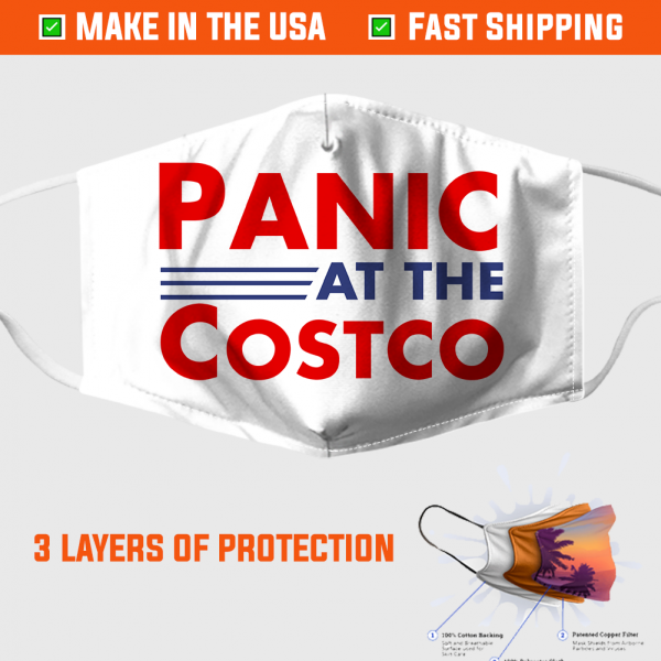 panic-at-costco-3-layer-face-mask-washable